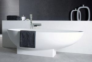 Thalassor -  - Freestanding Bathtub
