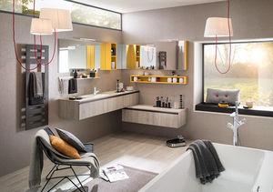 Delpha - origine - Bathroom