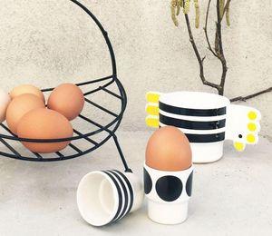 CAMILLA ENGDAHL - asta - Egg Cup