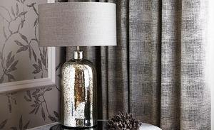 Romo - floris - Upholstery Fabric