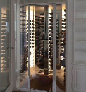 COFRAVIN  - sur-mesure - Wine Cellar