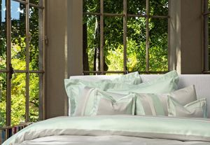 Quagliotti - bellagio - Bed Linen Set