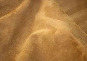 BODIN-JOYEUX -  - Animal Skin Rug