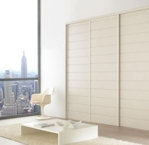 Coulidoor -  - Wardrobe With Sliding Doors