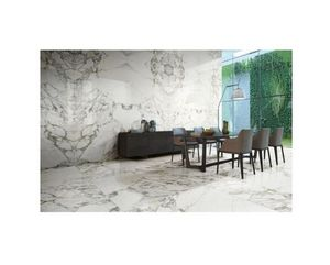 CasaLux Home Design -  - Wall Tile
