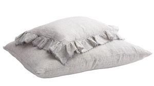Maison De Vacances - basic & bobo - Pillowcase