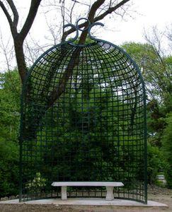 Larbaletier -  - Pavilion