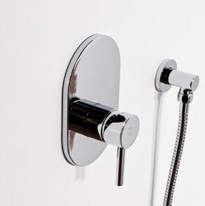CasaLux Home Design - commande - Shower Mixer
