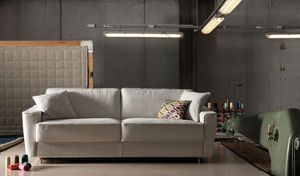 Milano Bedding - petrucciani - Sofa Bed Mattress