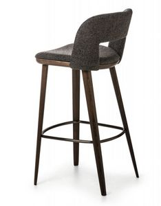 BROSS - path 1566 - Bar Chair