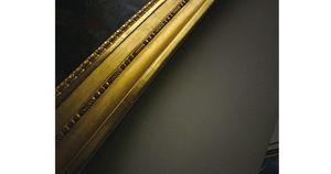 Vachette -  - Picture Rail