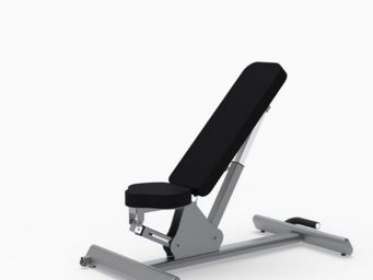 Laroq Multiform - bc05 - Exercise Bench