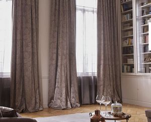 Heytens -  - Custom Curtains