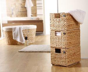 FRANZ MUELLER ARTIFICIAL OBJETCS -  - Laundry Hamper