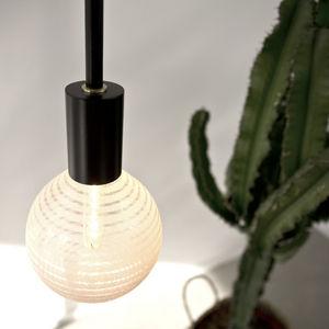NEXEL EDITION - mascara - Hanging Lamp