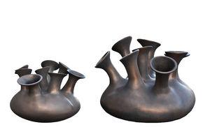 AANGENAAM XL -  - Decorative Vase