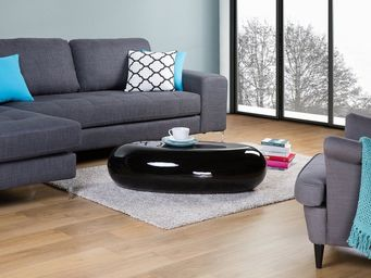BELIANI - table basse - Original Form Coffee Table