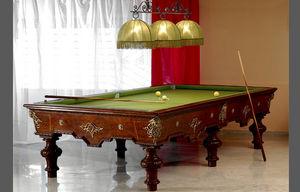 BELLO SEDIE -  - Billiard Table