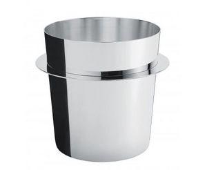 ERCUIS RAYNAUD -  - Champagne Bucket