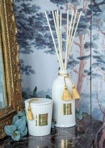 Mathilde M -  - Perfume Dispenser
