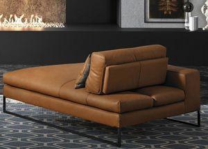ITALY DREAM DESIGN - taline - 2 Seater Sofa
