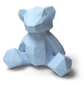 AGENT PAPER -  - Bear