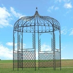 CHEMIN DE CAMPAGNE -  - Pavilion