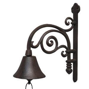CHEMIN DE CAMPAGNE -  - Outdoor Bell