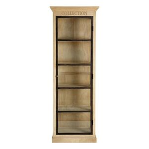 Maisons du monde -  - Display Cabinet