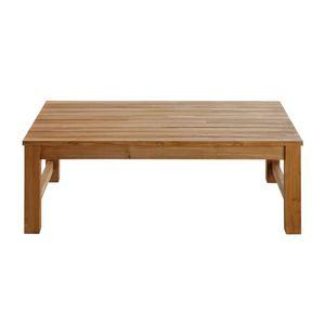 MAISONS DU MONDE -  - Garden Coffee Table