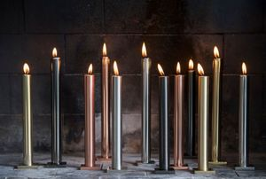 HYPSOÉ - still - Candlestick
