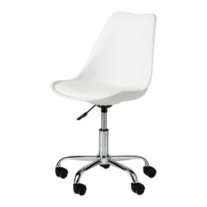 MAISONS DU MONDE -  - Office Chair