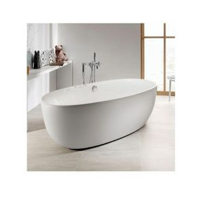 CasaLux Home Design - ilôt virginia - Freestanding Bathtub
