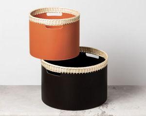 Rabitti 1969 -  - Wastepaper Basket