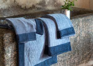 C&C Milano - versilia - Towel