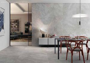 Refin - tune - Stone Tile