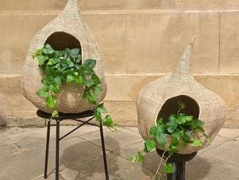 DANYÉ -  - Plant Pot Cover