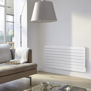 Acova -  - Electric Radiator