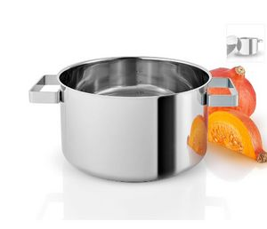 EVA SOLO - pot--- - Stockpot