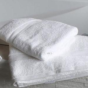Lamy -  - Towel