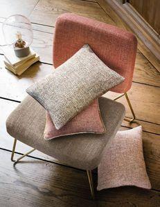 CASAMANCE - apanage - Furniture Fabric