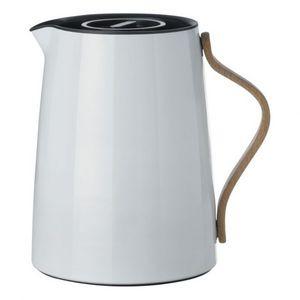 STELTON -  - Thermal Coffee Pot