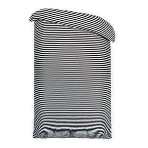 Marimekko -  - Duvet Cover