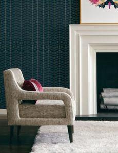 FABRICUT -  - Furniture Fabric