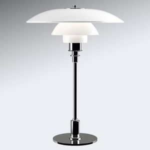 Louis Poulsen -  - Table Lamp