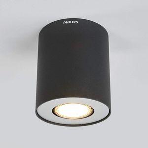 Philips -  - Recessed Spotlight
