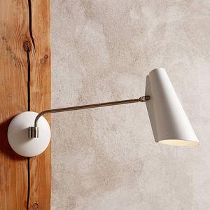 Northern -  - Adjustable Wall Lamp