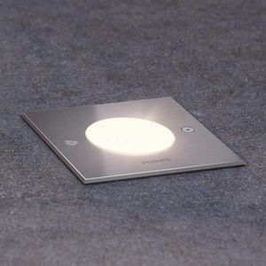 Philips -  - Floor Lighting