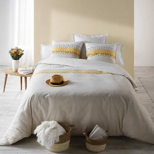 C DESIGN HOME -  - Bed Linen Set