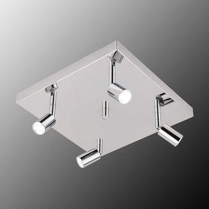 BUSCH -  - Ceiling Lamp